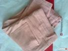Spodnie rurki Sinsay Olkusz