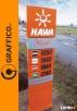 Pylony cenowe, wieże reklamowe dla stacji paliw _ GRAFFICO - 8