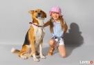 Kapelusze Broel na lato dla dzieci dziewczynka od 36-56 cm - 3