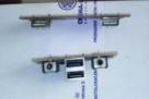 Grafika i Porty USB - Tanio ! - 3