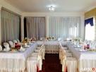 Imprezy okolicznościowe, catering-Płock! - 1