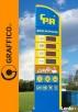 Pylony cenowe, wieże reklamowe dla stacji paliw _ GRAFFICO - 6