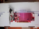 Grafika i Porty USB - Tanio ! - 2