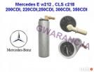 Pompa paliwa Mercedes E W212,CLS C218 DIESEL, CDI,2124701894 Włocławek