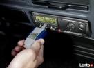 sczytywanie kart kierowców i tachografów -Mobilnie Rybnik