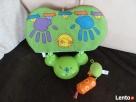 mata edukacyjna Plac zabaw Kick & Play, Tiny - 4