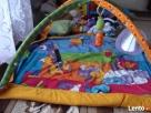 mata edukacyjna Plac zabaw Kick & Play, Tiny - 2