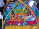 mata edukacyjna Plac zabaw Kick & Play, Tiny - 3