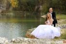 Fotografia ślubna - piękne zdjęcia i unikalne albumy - 5