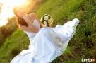 Fotografia ślubna - piękne zdjęcia i unikalne albumy - 7