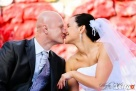 Fotografia ślubna - piękne zdjęcia i unikalne albumy - 1