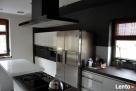 Meble kuchenne, Kuchnie na wymiar, szafy przesuwne, wnękowe - 2