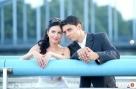 Fotografia ślubna - piękne zdjęcia i unikalne albumy - 4