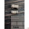 Bezpieczniki i tranzystory do ploterów i drukarek - 1