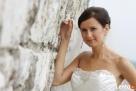 Fotografia ślubna - piękne zdjęcia i unikalne albumy - 6