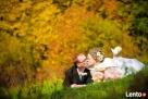 Fotografia ślubna - piękne zdjęcia i unikalne albumy - 2