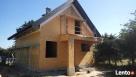 Dom szkieletowy - konstrukcja drewniana domu szkieletowego - 2