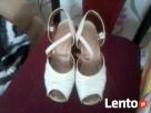 buty damskie - 3