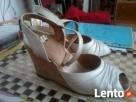 buty damskie - 2