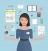 Szukam pracy zdalnej obsługa biura,administracja,marketing