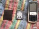 telefon kom. Nokia2630 Olesno