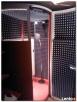 Sprzedam Mobilne_domowe_studio_nagrań_AKG_solidtube_Art_MPA_ - 4