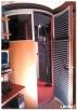 Sprzedam Mobilne_domowe_studio_nagrań_AKG_solidtube_Art_MPA_ - 2
