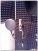 Sprzedam Mobilne_domowe_studio_nagrań_AKG_solidtube_Art_MPA_ - 7