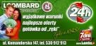 Skup/Sprzedaż/GSM/Smartfony Komandorska 147 KRZYKI 717884828 Wrocław