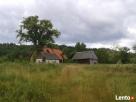 Piękna duża działka budowlana w Polanicy Zdrój Polanica Zdrój