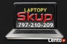 Skupuję laptopy ! Jak najlepsze i jak najmocniejsze ! Elblag Elbląg