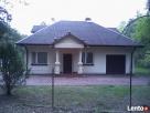 Sprzedam dom Kadzidło