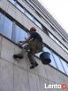 Mycie i oczyszczanie dachów, daszków,okien, witryn,- OLSZTYN - 3