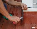 Dachy i orynnowania-remont ,naprawa,oczyszczanie Olsztyn - 2