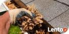 Dachy i orynnowania-remont ,naprawa,oczyszczanie Olsztyn - 3