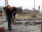 Remont, naprawa, konserwacja dachu i orynnowania- Olsztyn - 4
