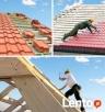 Remont, naprawa, konserwacja dachu i orynnowania- Olsztyn - 6