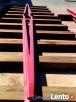 dzioby do odbojnic kolejowych ,odbojnice kolejowe ,akcesoria - 5