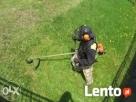 Sprzątanie ogrodów i posesji - Olsztyn - 1
