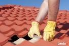 Dachy i orynnowania-remont ,naprawa,oczyszczanie Olsztyn