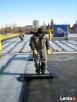 Remont, naprawa, konserwacja dachu i orynnowania- Olsztyn - 5