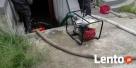 Pogotowie hydrauliczne, naprawa instalacji wod-kan -Olsztyn Olsztyn