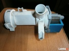 Pompka odprowadzająca wode pralka Mastercook PFD-84 - 2