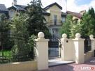 Bardzo duży dom - 2