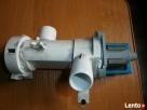 Pompka odprowadzająca wode pralka Mastercook PFD-84 - 1