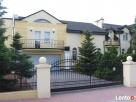 Bardzo duży dom - 5