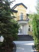 Bardzo duży dom - 3