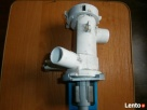 Pompka odprowadzająca wode pralka Mastercook PFD-84 - 3