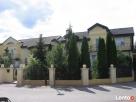 Bardzo duży dom - 1