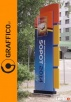 tablica, reklama dla miast i gmin_ GRAFFICO - 5